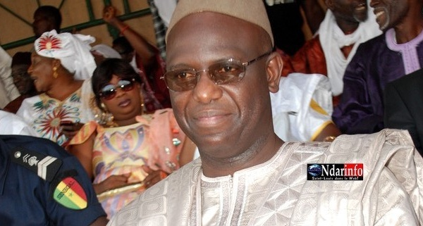 Mansour Faye nommé commissaire politique à Kédougou: Les jeunes « apéristes » brandissent le vote-sanction