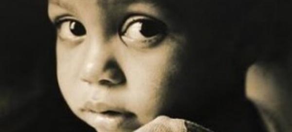 Saint-Louis(Sénégal)-Boston:Assistance médicale à titre humanitaire.