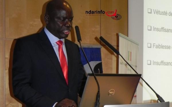 Salon International de l'Agriculture à Paris: des impacts positifs pour le Sénégal.