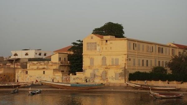 LCOFT- Agression de Mme Ndiaye : le CUSEMS décrète mercredi une journée morte.