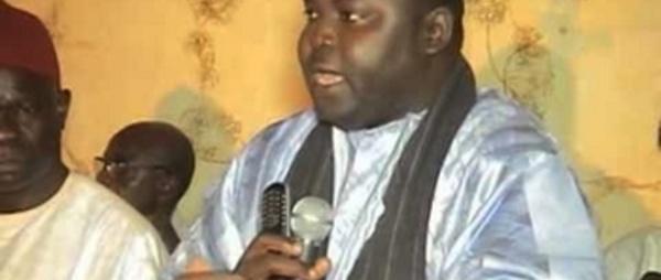 Saint-Louis : Célébration de la 5e édition du Magal Cheikh Ablaye FALL Ndar, du 17 au 19 avril 2014.