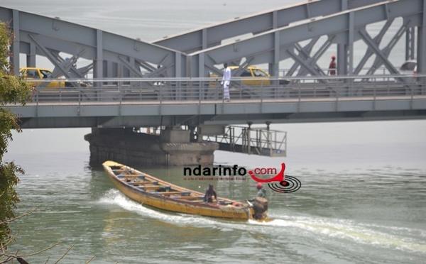 Accord de pêche Sénégal-Ue : Des pêcheurs expriment leur désaccord