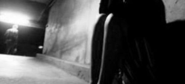 SAINT-LOUIS : un maniaque , torse nu, trouble le sommeil des habitants de Sor Daga.