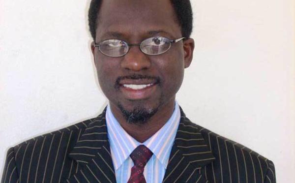 NÉCROLOGIE: Le docteur Abdoulaye NDOYE en deuil.