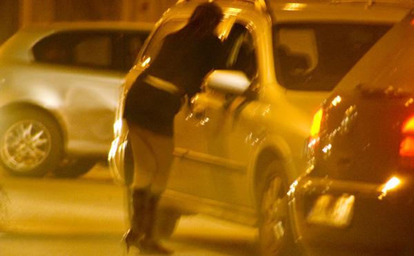 Saint-Louis : un réseau organisé de prostitution clandestine souille l'entrée de l'île.