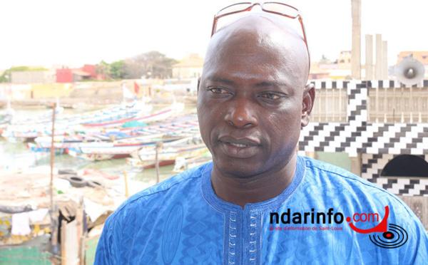 VIDÉO - Accords de pêche avec la Mauritanie : les pêcheurs de Saint-Louis pour le respect des nouvelles dispositions.