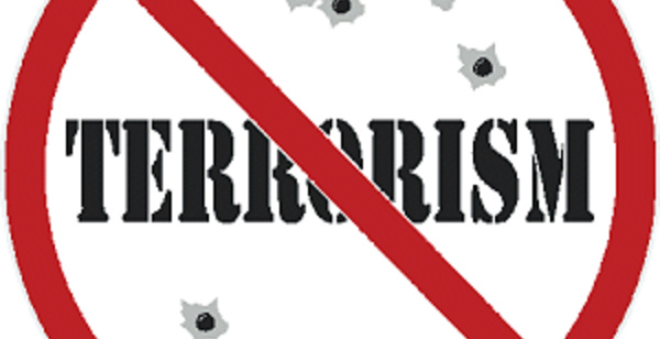 TERRORISME: Un présumé jihadiste arrêté dans la région de Saint-Louis.