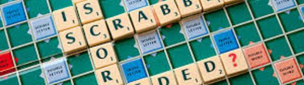 Scrabble - Khalifa Diop de Saint-Louis remporte la 5e édition du Festival ''Zagala Club''