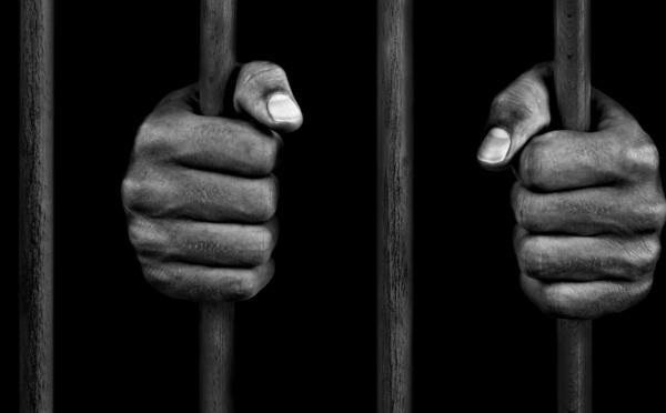 Saint-Louis : dix et vingt ans de travaux prononcés contre trois personnes pour tentative de vol