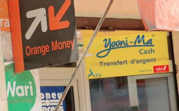 Touba: Un étudiant de l'Ugb braque une agence de Wari et emporte 3 millions