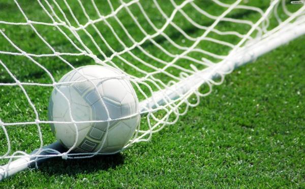 Foot Féminin - Coupe du Sénégal : Le lycée Ahmet FALL perd devant les Sirènes de Dakar