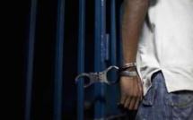 Mauritanie: Un Sénégalais proteste contre sa peine et entame une grève de la faim