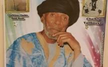 Funérailles Cheikh Bounana Aïdara : Macky Sall attendu à Dioffior