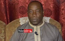 Affaire des 3 milliards de la Lonase : Baïla Wane désigne Wade
