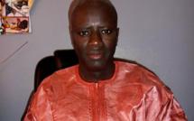 MÉDIA : belle promotion pour Thierno DIALLO, le directeur de la RTS/Saint-Louis.