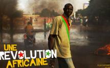 Palmarès : Saint-Louis couronne la révolution burkinabè