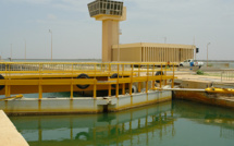 OMVS : des projets pour valoriser le fleuve Sénégal