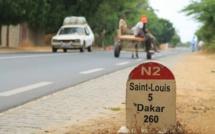 Prolongement de la Vdn jusqu'à Saint-Louis : L'Arabie saoudite dégage la voie au Sénégal