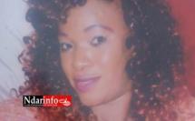 AVIS DE RECHERCHE : Mama GAYE perdue de vue depuis 4 jours (PHOTO)
