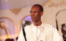 Réplique des pro Abdoulaye Daouda Diallo au maire de Ndioum : « Cheikh Oumar Hanne se trompe d'adversaire politique »