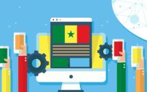 Macky Sall annonce un financement d'un milliard pour les entrepreneurs du numérique