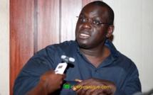 Nécrologie : Habib Faye de l'orchestre de Youssou Ndour s'en est allé