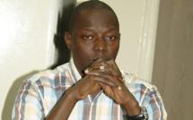 Qui est Ousmane THIARE, le nouveau recteur de l'UGB ?