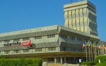 Université Gaston Berger : le SAES souhaite «un retour rapide à la normalité»