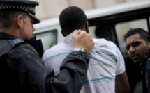 Italie : Un Sénégalais de 19 ans pris en flagrant délit avec 70 boules de cocaïne