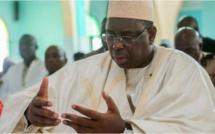 Dialogue politique dans l'impasse : que fait Macky Sall à Touba à la veille de la Tabaski ?
