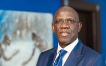 Pour une démocratie soutenue et un Sénégal prospère, Mame Adama Gueye prêt à renoncer à sa candidature