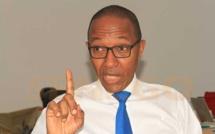 Abdoul Mbaye: « Macky Sall à décidé d'inventer le marchandage de l'amnitie»