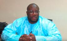 Le Forum civil sur les attaques de Macky contre Amnesty international: « Cette attitude frileuse et antidémocratique n'honore guère des dirigeants…»