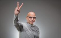 Affaire Karim Wade : « Les Nations Unies annulent l'arrêt de la CREI »