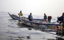 Des systèmes GPS pour sauver les pêcheurs artisanaux au Sénégal