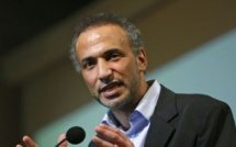 France : Tariq Ramadan remis en liberté