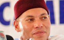 Karim en route : ses premiers bagages débarqués à l'Aibd