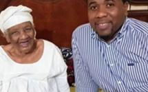 Bougane Guèye Dani a perdu sa grand-mère