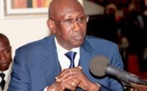Présidentielle 2019 : Ngouda Fall Kane contredit Macky Sall : « Cette croissance dont on nous parle est irréelle »
