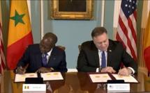 Les États-Unis et le Sénégal signent un nouveau Compact du Millennium Challenge Corporation pour l'énergie