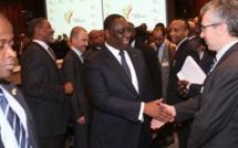 Financement de la Phase 2 du PSE : Macky cherche 4684 milliards à Paris