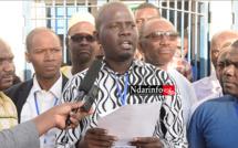 Saint-Louis : Une profonde démotivation affecte les travailleurs du Crédit Mutuel du Sénégal (vidéo)