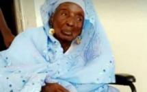 Décès de la mère de Moustapha Niasse à l'âge de 105 ans