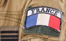 Agression d'Oumar Watt : la liberté provisoire encore refusée au militaire français Mike Teiho