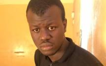 Ousseynou DIOP : « J'ai été sacrifié pendant 4 ans en prison… »