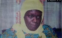 Marieme Ndiaye, seule femme journaliste du convoi du PUR, raconte l'enfer vécu à Tamba