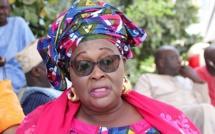 Vidéo – Woré Sarr annonce une commission d'enquête sur les 7 milliards de Macky Sall « offerts » par Wade
