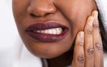 La carie dentaire frappe 76% des Sénégalais