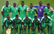 Sénégal – Madagascar : Le onze probable de Aliou Cissé