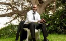 Ousmane Sonko : « Il n'y a ni pertinence ni urgence à dialoguer avec Macky Sall »